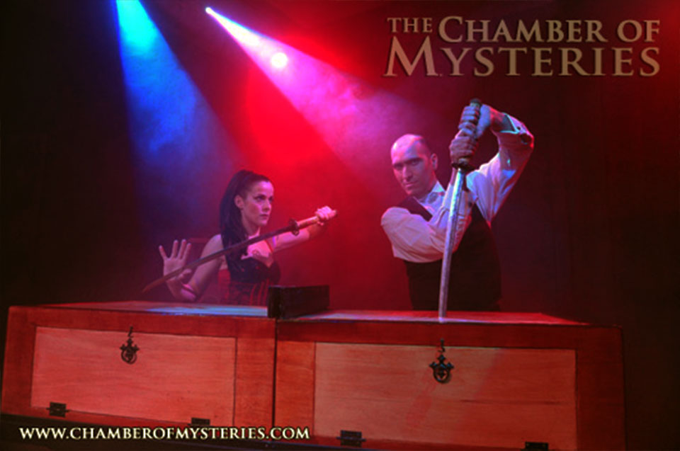 chamber-of-mysteries2